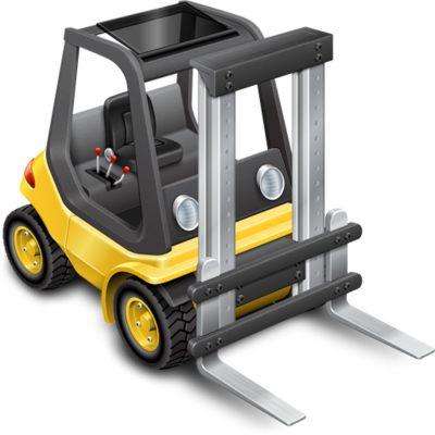 Forklift-FTP-Client-for-Mac.jpg