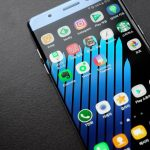 galaxy-note-7-is-ending-production