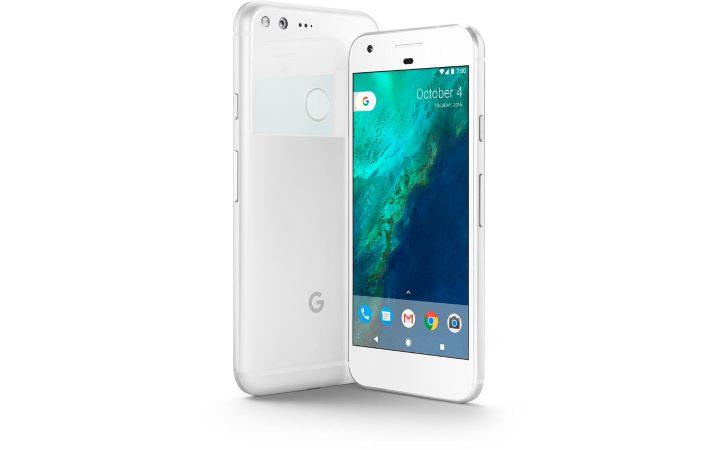Google-Pixel-Phone.jpg