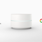 Google-Wifi.png
