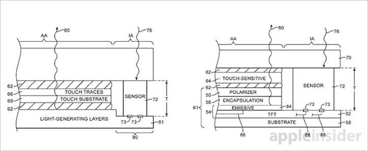 Light-Sensor-Patent-by-Apple.jpg