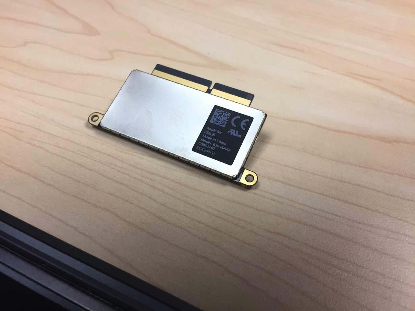 MBP2016-SSD.JPG