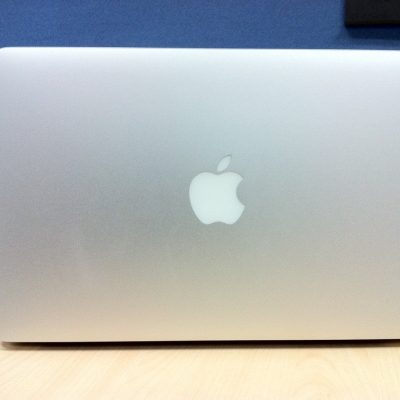 MacBook-Air-11-inch-model.jpg