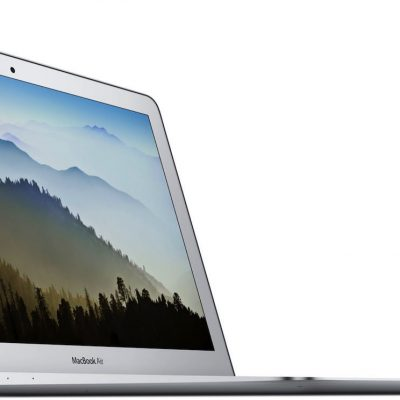 MacBook-Air-13inch.jpg
