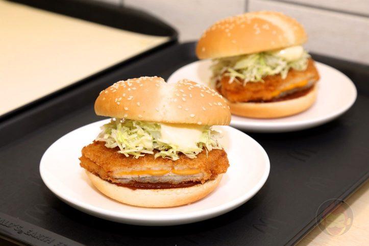 McDonalds-Cheese-Katsu-Burger-01.jpg