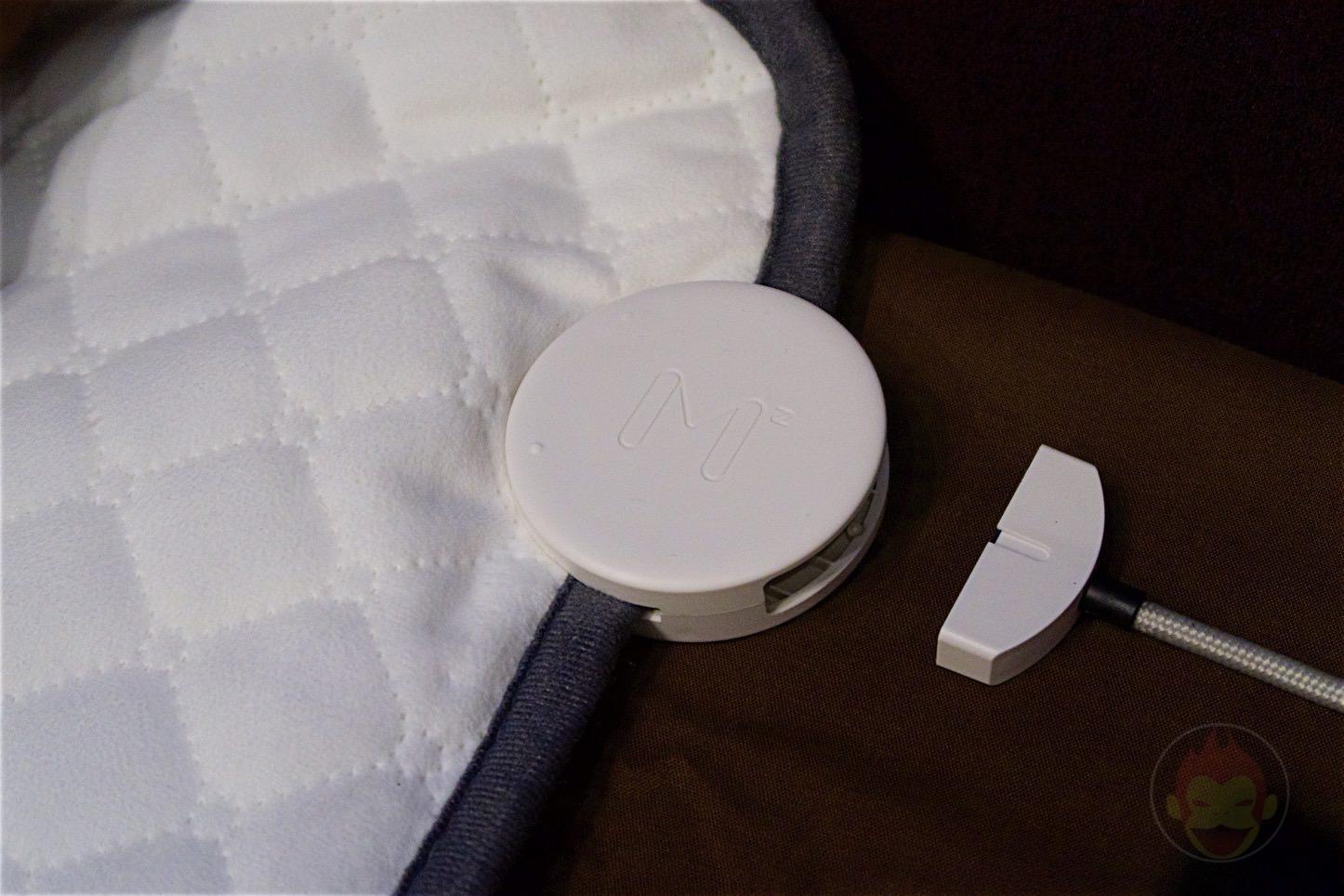 Mooring-by-mirahome-iot-mattress-03.jpg