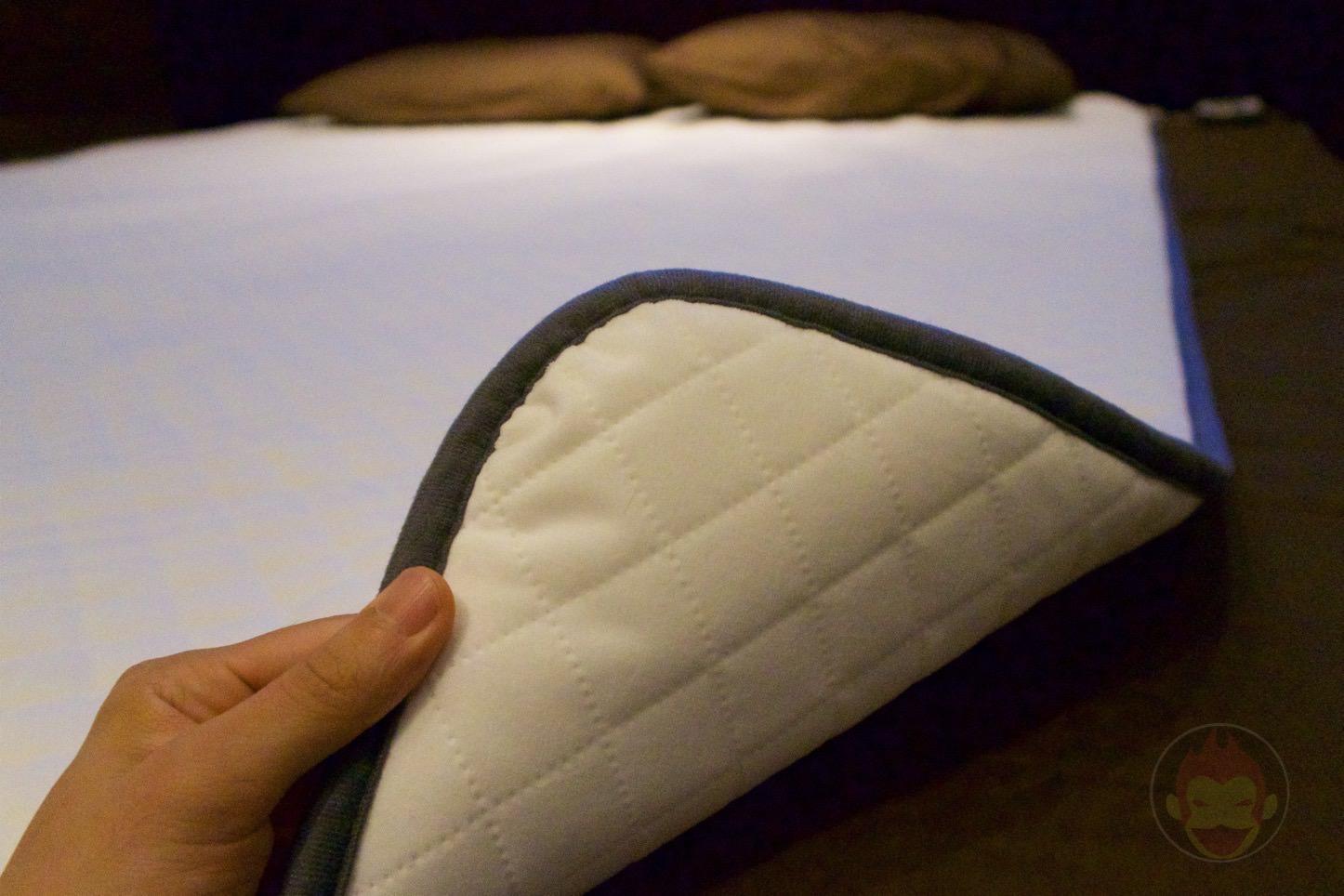 Mooring-by-mirahome-iot-mattress-07.jpg