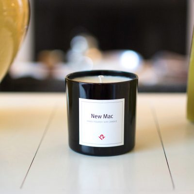 New-Mac-Hand-Poured-Soy-Candle-1.jpg