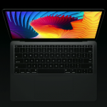 New-MacBook-Pro-2016-004.PNG
