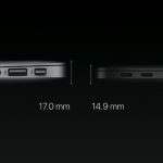 New-MacBook-Pro-2016-006.PNG