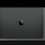 New-MacBook-Pro-2016-012.PNG
