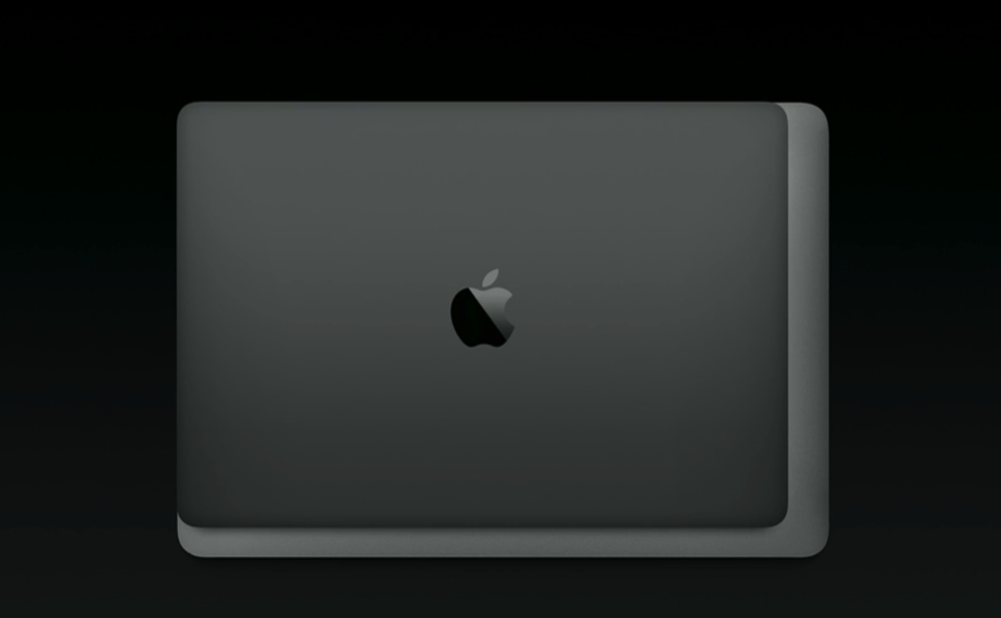 New-MacBook-Pro-2016-012.PNG