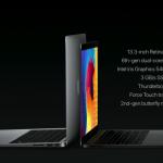 New-MacBook-Pro-2016-013.PNG