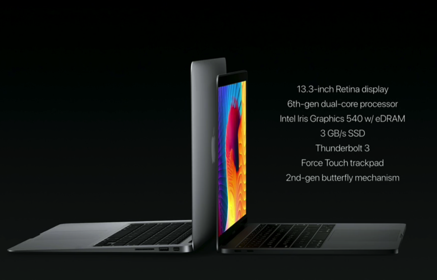 New-MacBook-Pro-2016-013.PNG