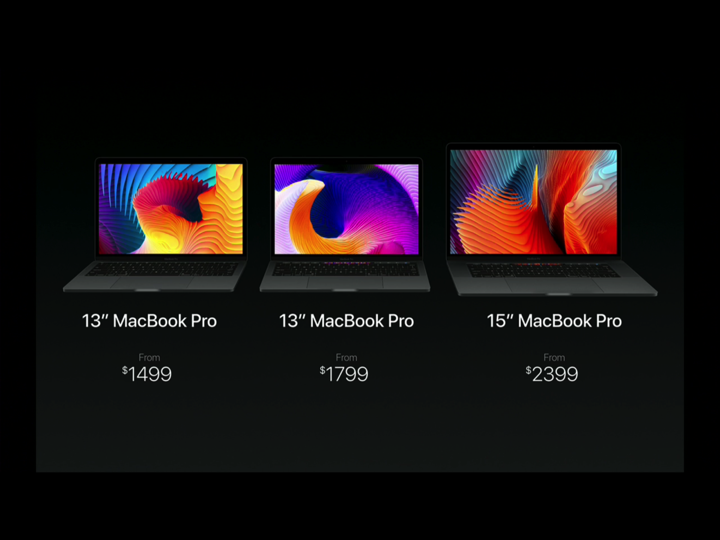 New-MacBook-Pro-2016-017.PNG