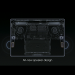 New-MacBook-Pro-2016-102.PNG