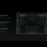 New-MacBook-Pro-2016-104.PNG