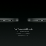 New-MacBook-Pro-2016-107.PNG