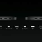 New-MacBook-Pro-2016-108.PNG