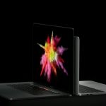 New-MacBook-Pro-2016-27.PNG
