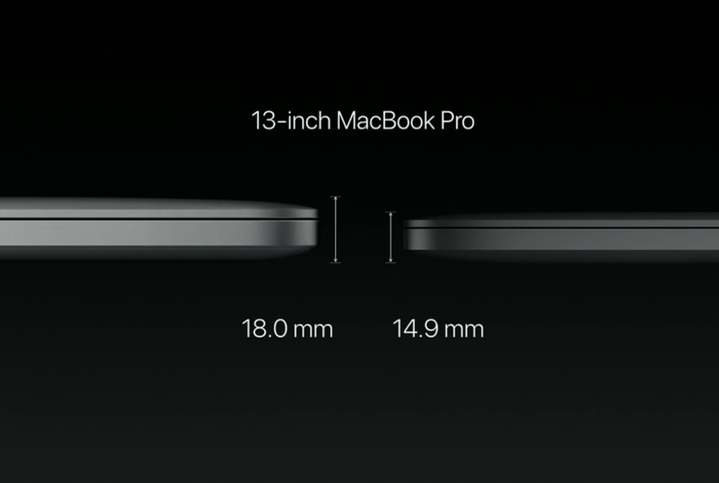 New-MacBook-Pro-2016-29.PNG