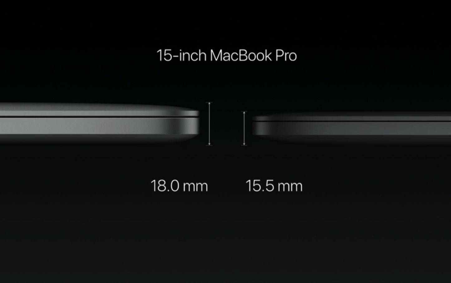 New-MacBook-Pro-2016-35.PNG