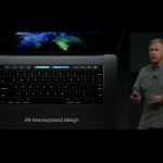 New-MacBook-Pro-2016-42.PNG