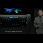 New-MacBook-Pro-2016-43.PNG
