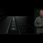 New-MacBook-Pro-2016-46.PNG
