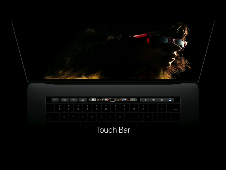 New-MacBook-Pro-2016-51.PNG