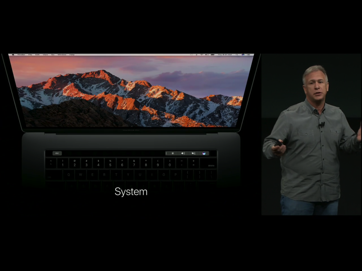 New-MacBook-Pro-2016-53.PNG