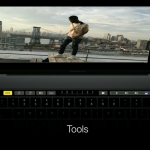 New-MacBook-Pro-2016-59.PNG