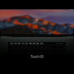 New-MacBook-Pro-2016-64.PNG