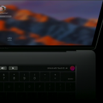 New-MacBook-Pro-2016-65.PNG