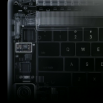 New-MacBook-Pro-2016-66.PNG