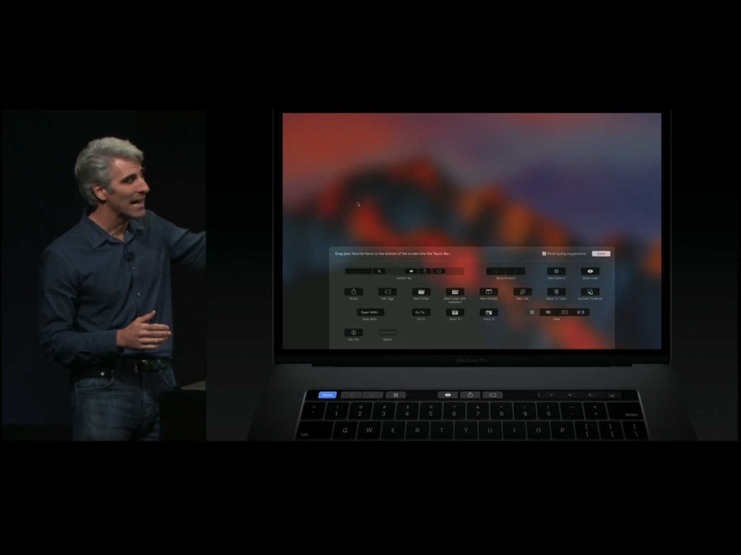 New-MacBook-Pro-2016-85.PNG