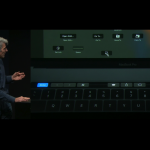 New-MacBook-Pro-2016-86.PNG