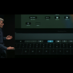 New-MacBook-Pro-2016-87.PNG