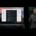 New-MacBook-Pro-2016-93.PNG