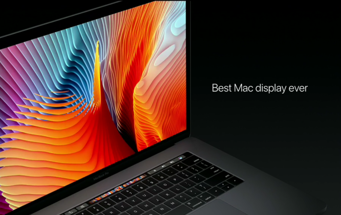 New-MacBook-Pro-2016-94.PNG