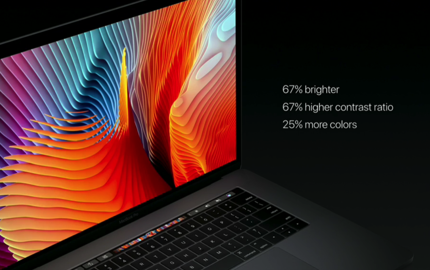 New-MacBook-Pro-2016-95.PNG