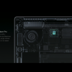 New-MacBook-Pro-2016-98.PNG