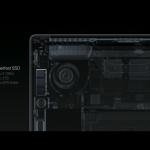 New-MacBook-Pro-2016-99.PNG