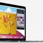 New-MacBook-Pro-2016-Desktop-Safari.jpg