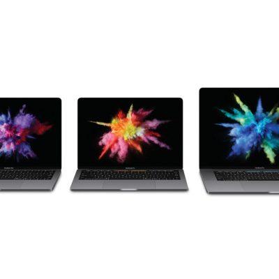 New-MacBook-Pro-2016-Family.jpg