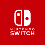 Nintendo-Switch-03.png