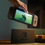 Nintendo-Switch-Press-Images-2.png