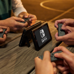 Nintendo-Switch-Press-Images-4.png