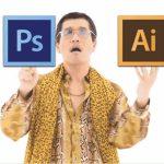 PPAP-Photoshop-Crash.jpg