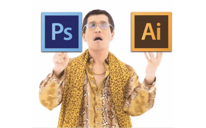 PPAP-Photoshop-Crash.jpg